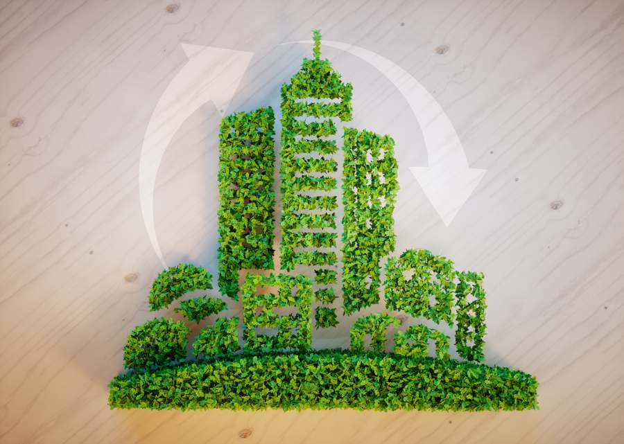Construccion-sostenible2_424100es