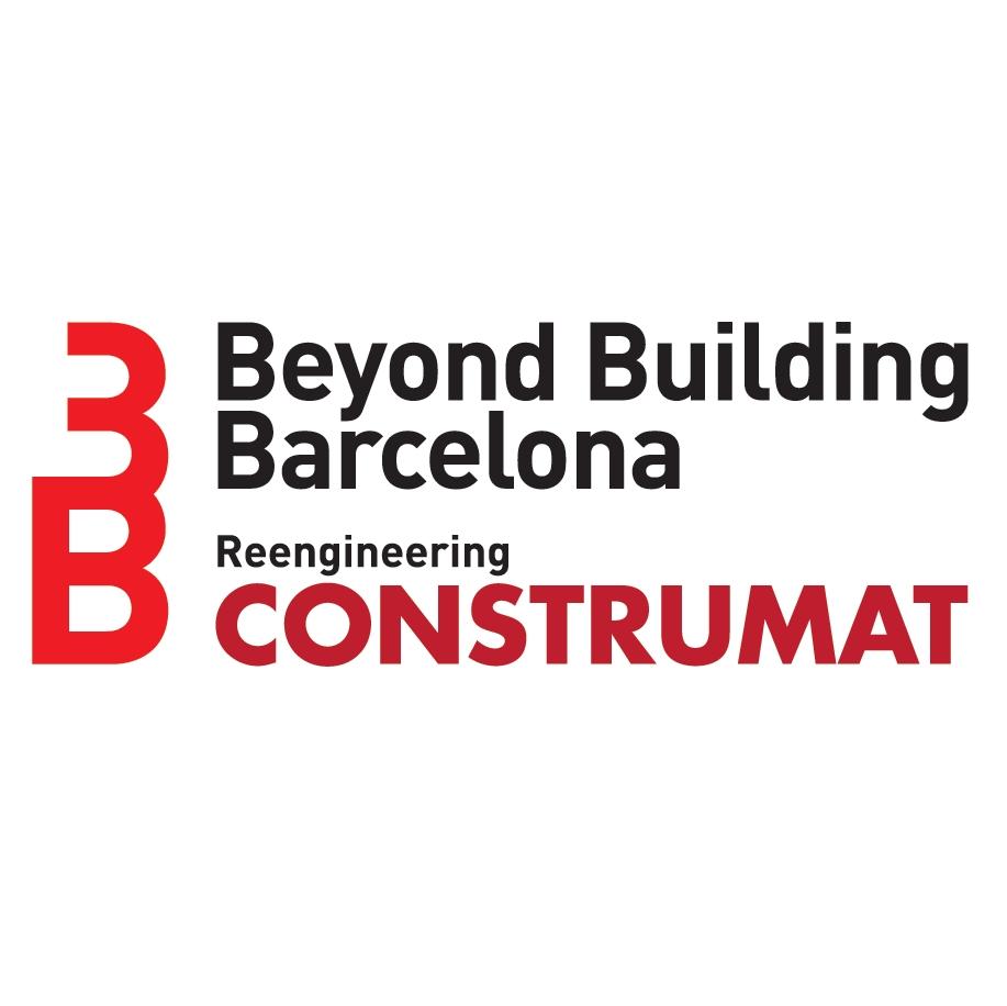 Feria Construmat Barcelona 2015