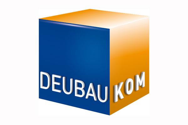 Feria construcción Deubaukom