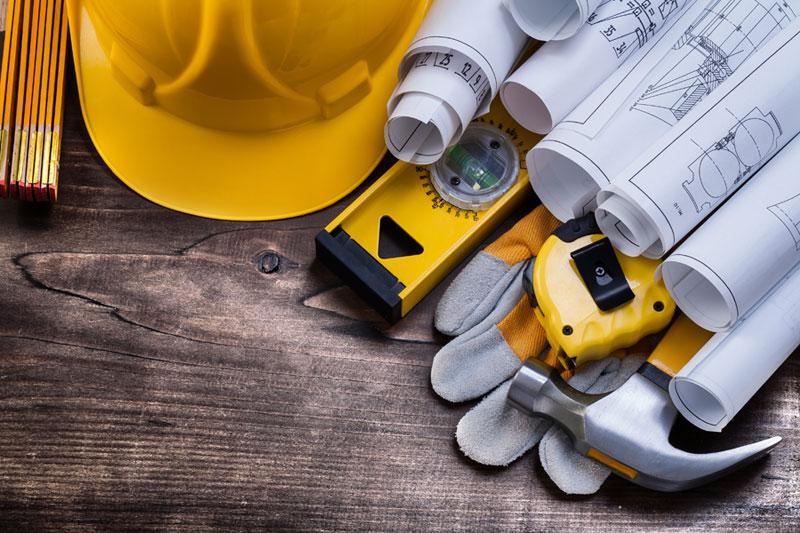 La feria de materiales de construcci n y rehabilitaci n - Materiales de construccion en alicante ...