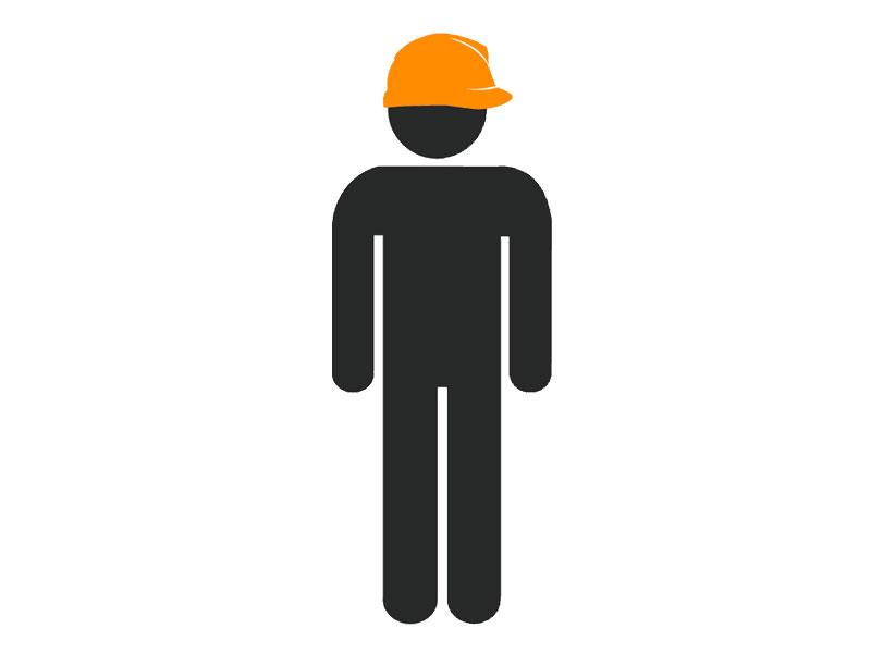 Las mejores tecnologías en la construcción