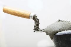 Diferencias entre hormigón, concreto y cemento