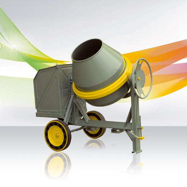 El motor merkury 5 aguar el aceite con la gasolina