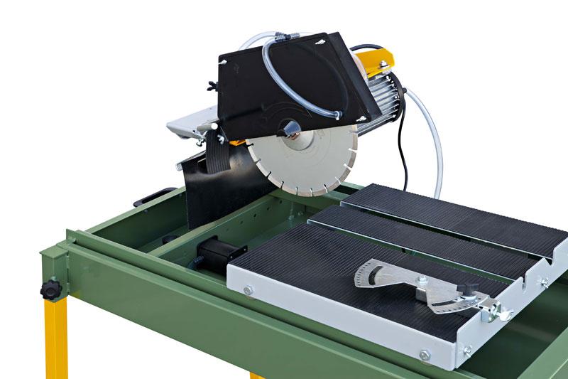 Sierra ingletadora circular ucm 30 idea para trabajos de - Discos para ingletadora ...