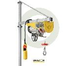 Polipasto eléctrico Umacon UP 400