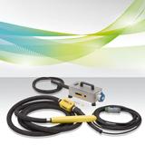 Convertidor eléctrico CE-1