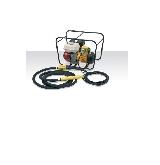 Convertidor Generador de alta frecuencia - GF 110